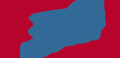 Logo K-WERK